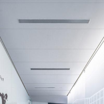 drop-slide_corridor_quadrato