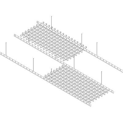 linear schema costruttivo